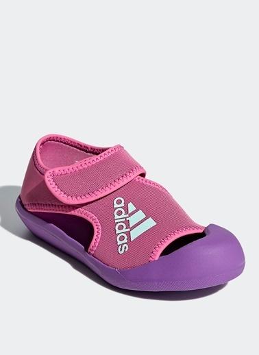 adidas Sandalet Pembe